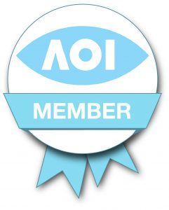 aoi-member-logo